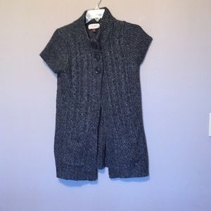 Sweater Size Small by Sonoma